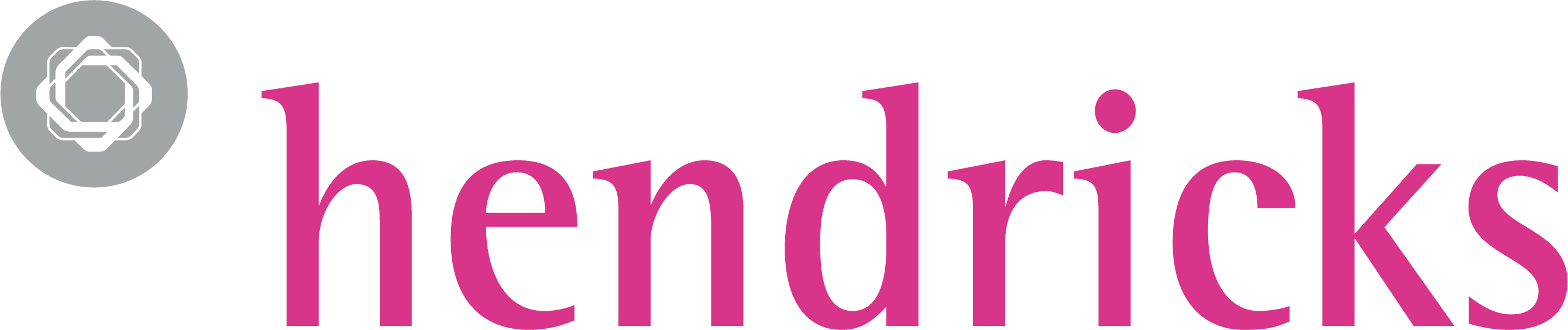 hendricks GmbH Logo